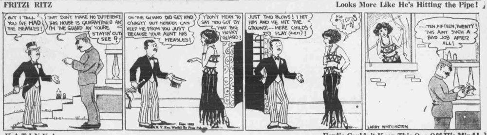 Nov. 27, 1922
