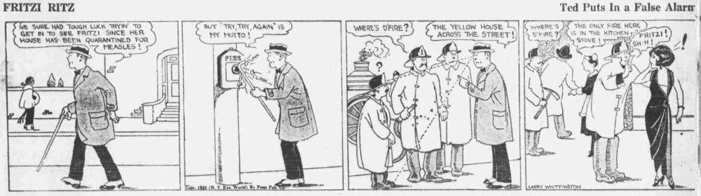 Nov. 29, 1922