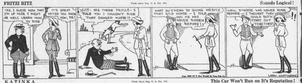 Oct. 12, 1922