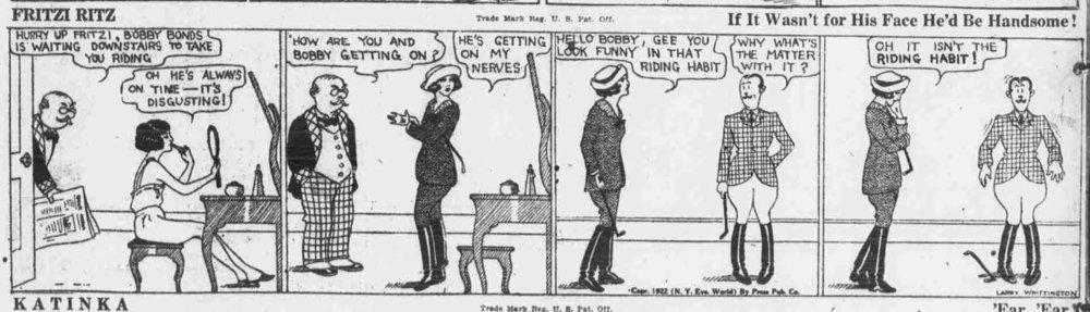 Oct. 13, 1922