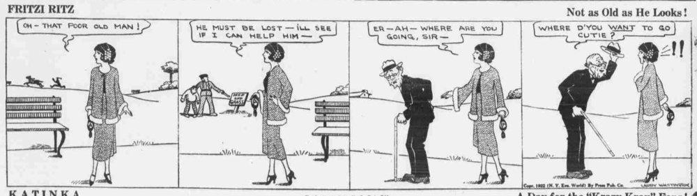 Oct. 14, 1922