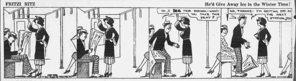Oct. 24, 1922