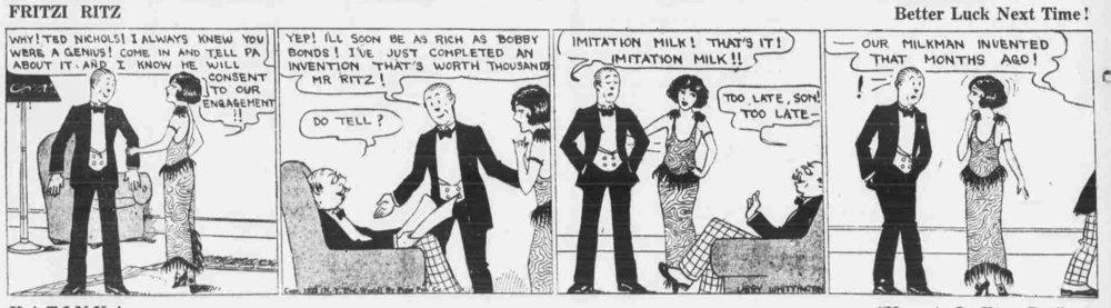 Oct. 25, 1922