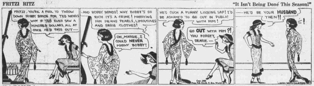 Oct. 26, 1922