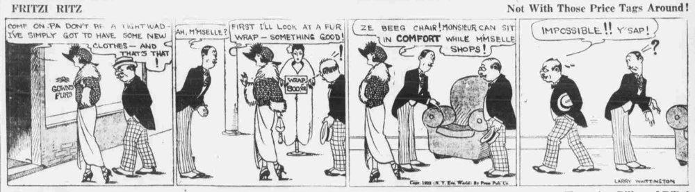 Oct. 30, 1922