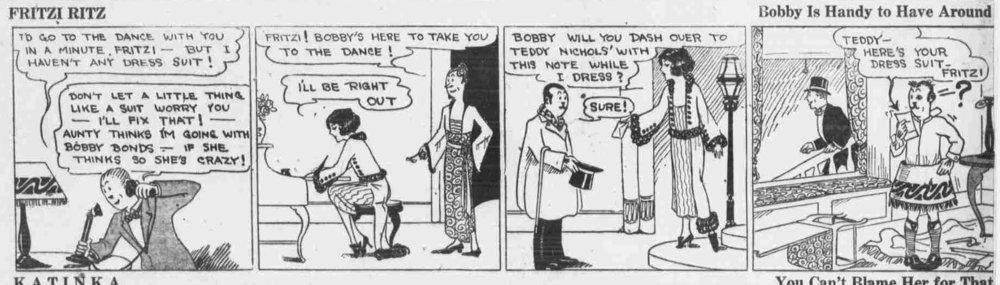 Oct. 31, 1922