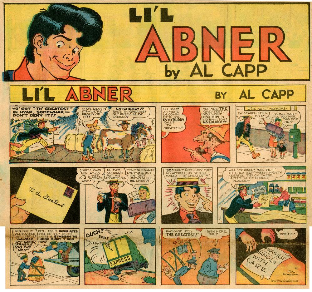 LIL-ABNER-19460908.jpg
