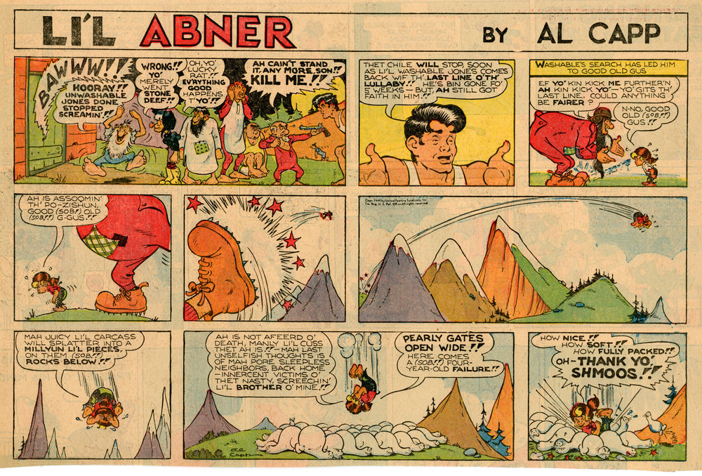 LIL-ABNER-19490515.jpg