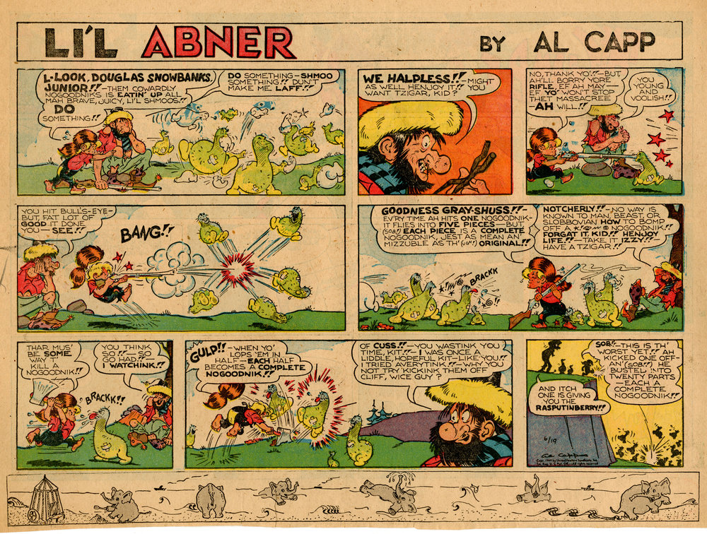 LIL-ABNER-19490619.jpg