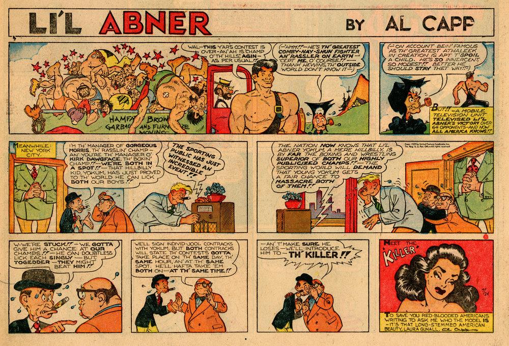 LIL-ABNER-19490724.jpg