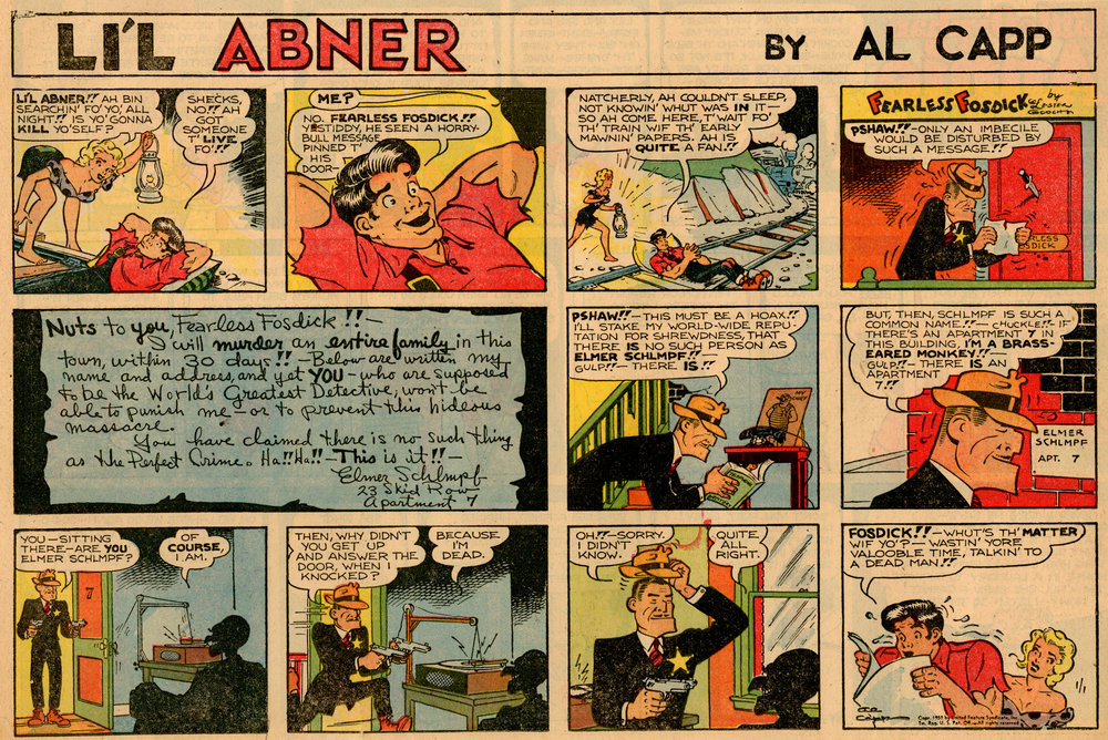 LIL-ABNER-19500101.jpg