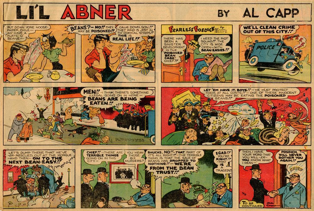 LIL-ABNER-19500219.jpg