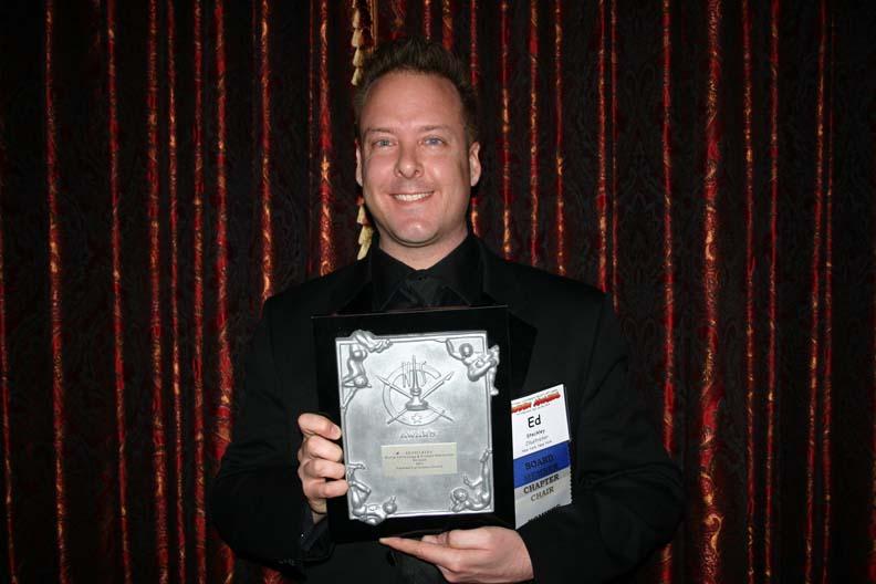 ed-steckley-award1.jpg