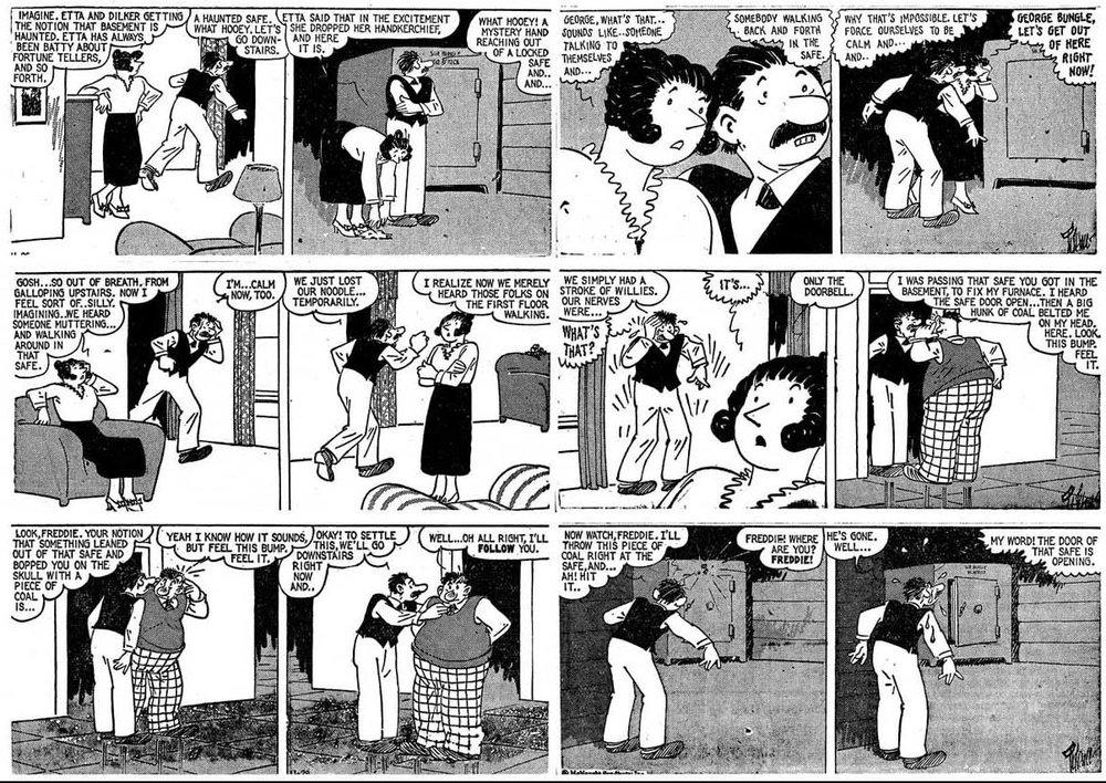 1937-1-123.jpg