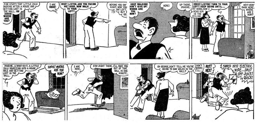 1937-4-4-5.jpg