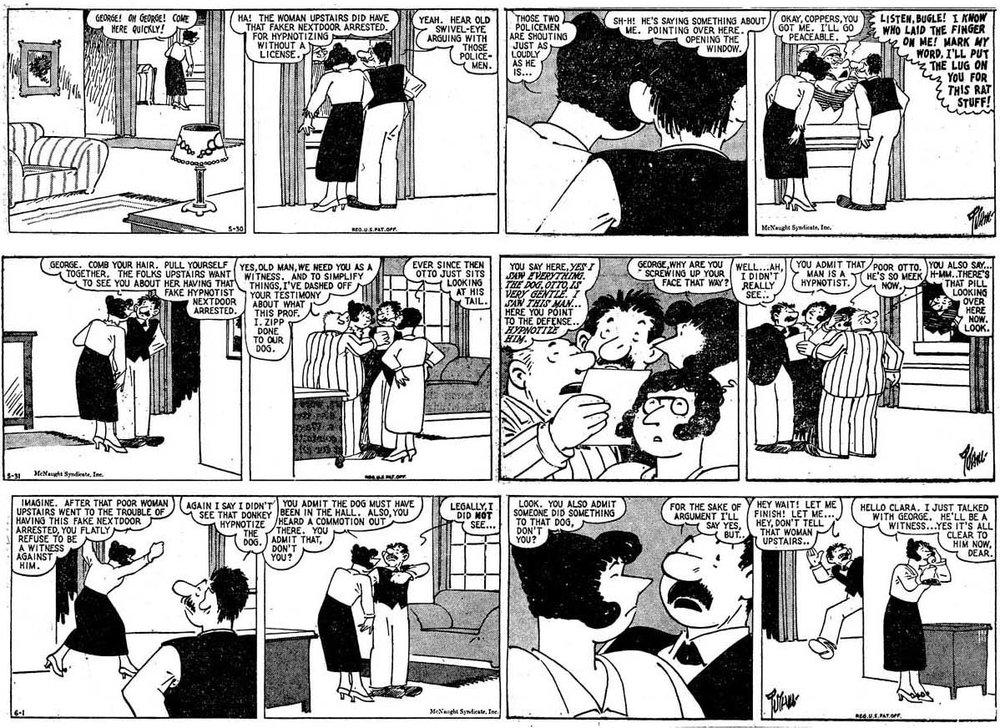 1938-4-5-61.jpg