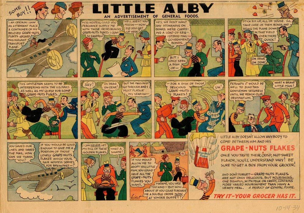 ad-GRAPE-NUTS-19341014.jpg