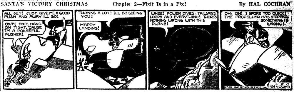1942-11-24strip1.jpg