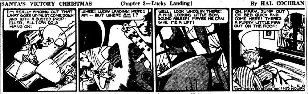 1942-11-25strip1.jpg