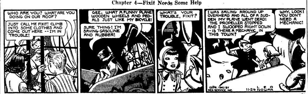 1942-11-26strip.jpg