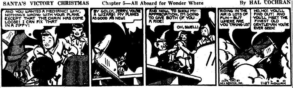 1942-11-27strip1.jpg