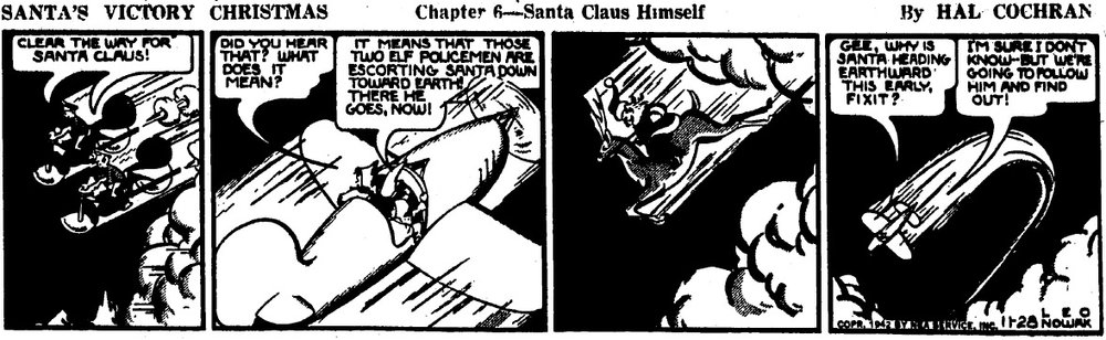 1942-11-28strip1.jpg