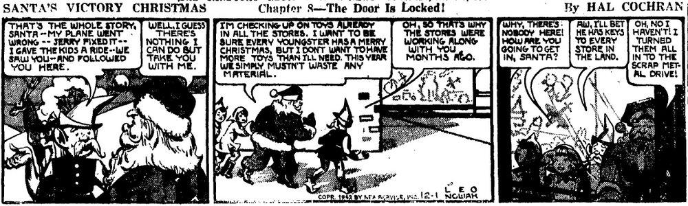1942-12-01strip1.jpg