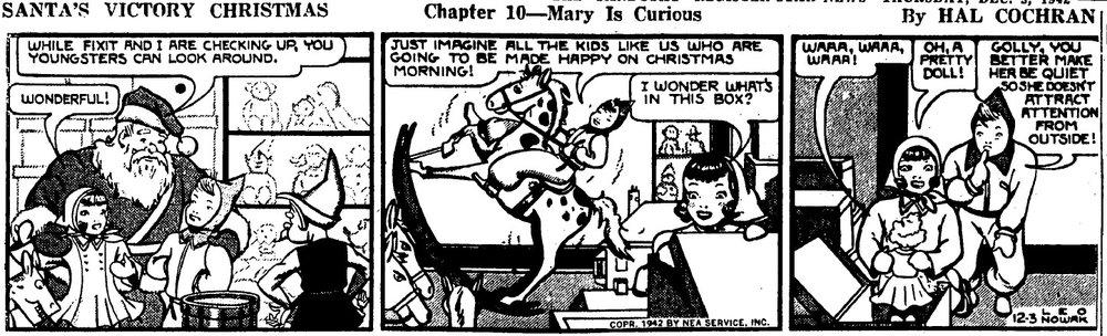1942-12-03strip1.jpg