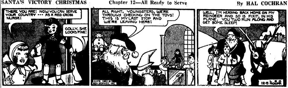 1942-12-05strip1.jpg