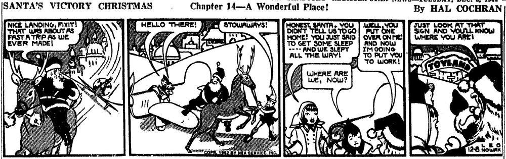 1942-12-08strip1.jpg