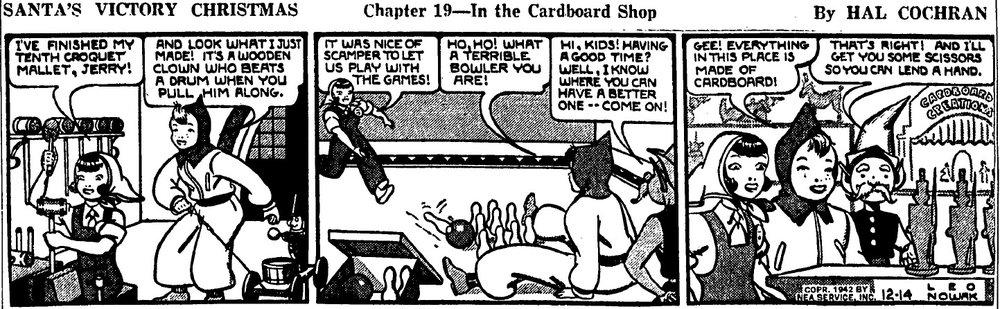 1942-12-14strip.jpg