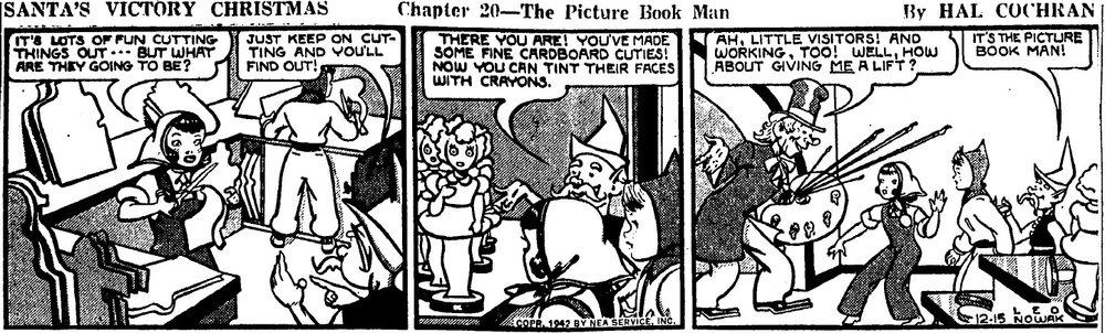 1942-12-15strip.jpg