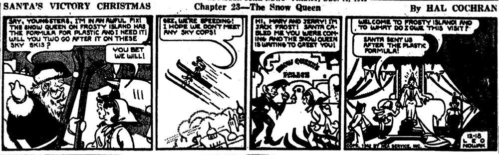 1942-12-18strip.jpg