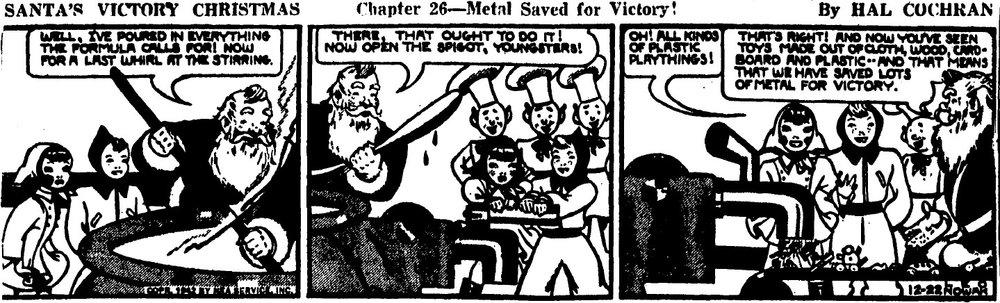1942-12-22strip.jpg