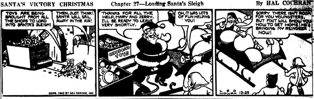 1942-12-23strip.jpg