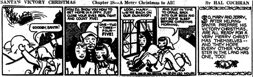 1942-12-24strip.jpg