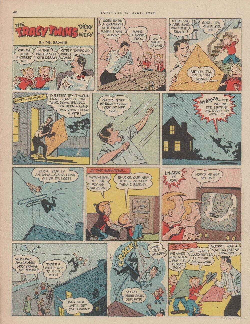 1954-06.jpg