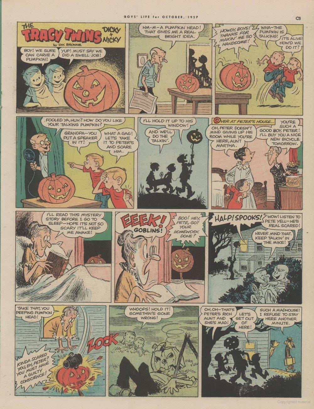 1957-10.jpg