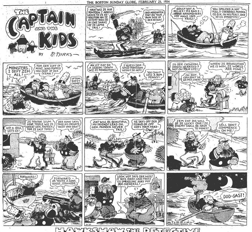 Captain-and-the-Kids-2-25-34jpg.jpg