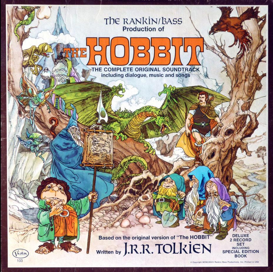 hobbit_lp.jpg