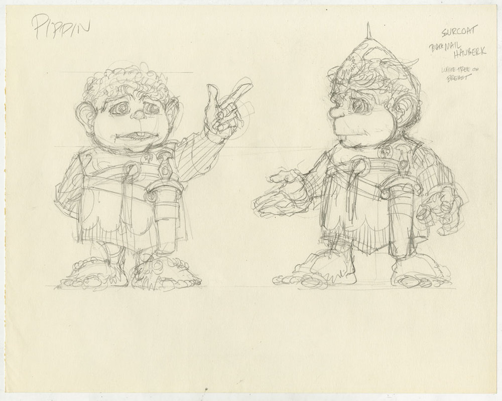 PIPPIN-PENCIL-SKETCHES.jpg