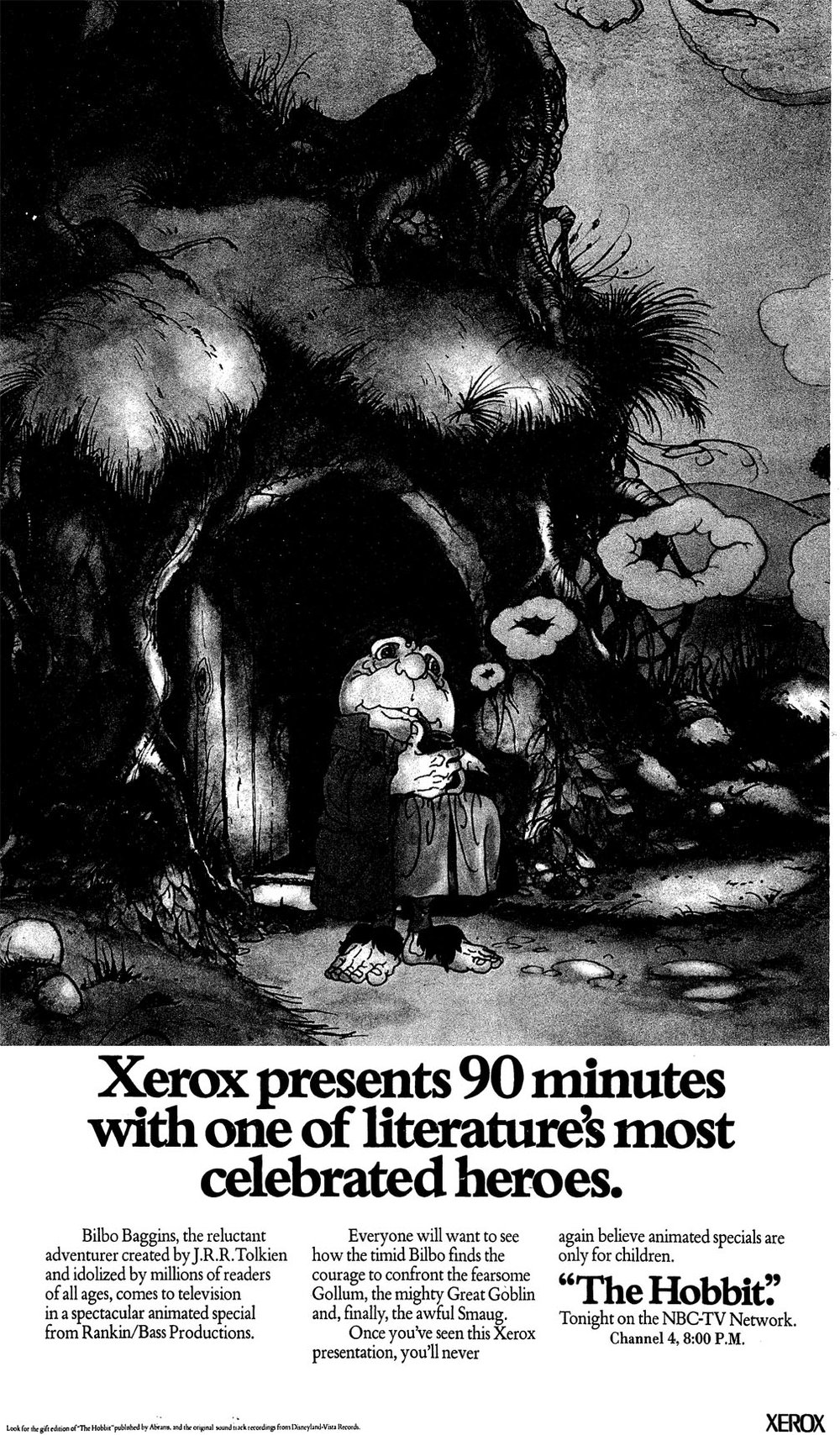 Xerox_Hobbit_fullimage.jpg