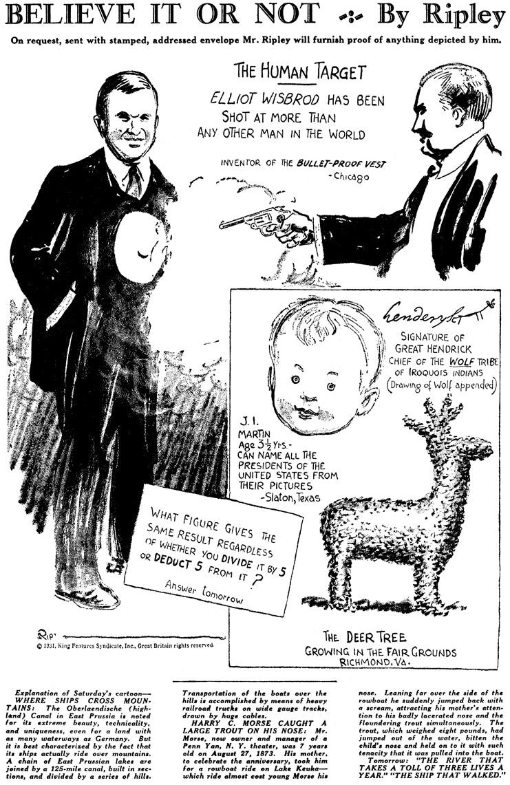 Believe-It-Or-Not-1931.jpg