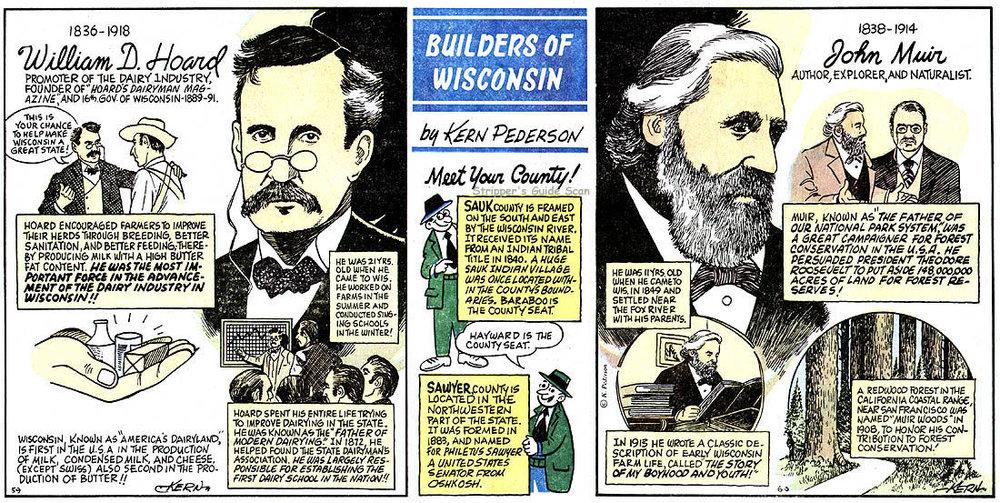 Builders-of-Wisconsin1.jpg