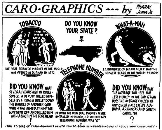 Caro-Graphics.jpg