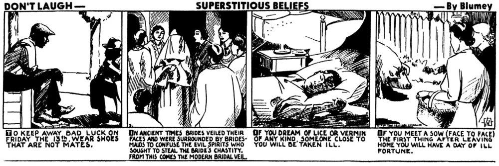 Dont-Laugh-Superstitious-Beliefs.jpg