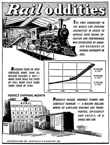 Rail-Oddities.jpg