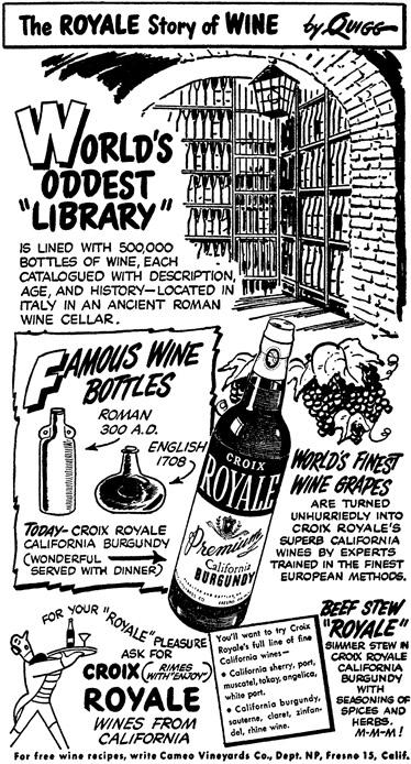 Royale-Story-Of-Wine.jpg