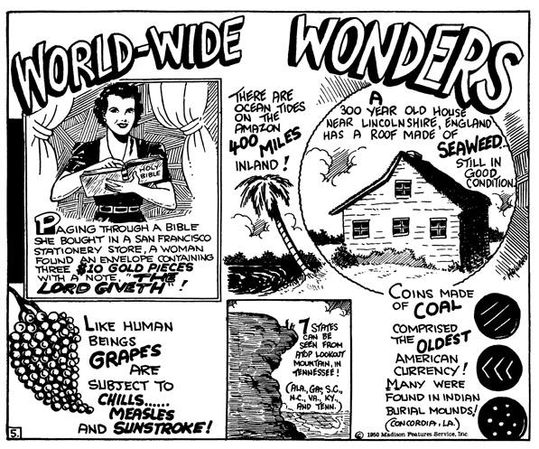 World-Wide-Wonders.jpg