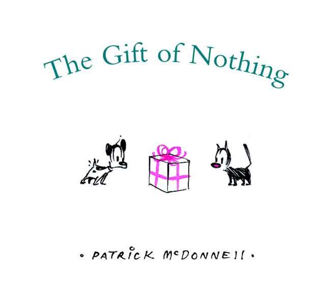 Gift_of_Nothing.jpg